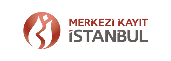 Central Registration Istanbul